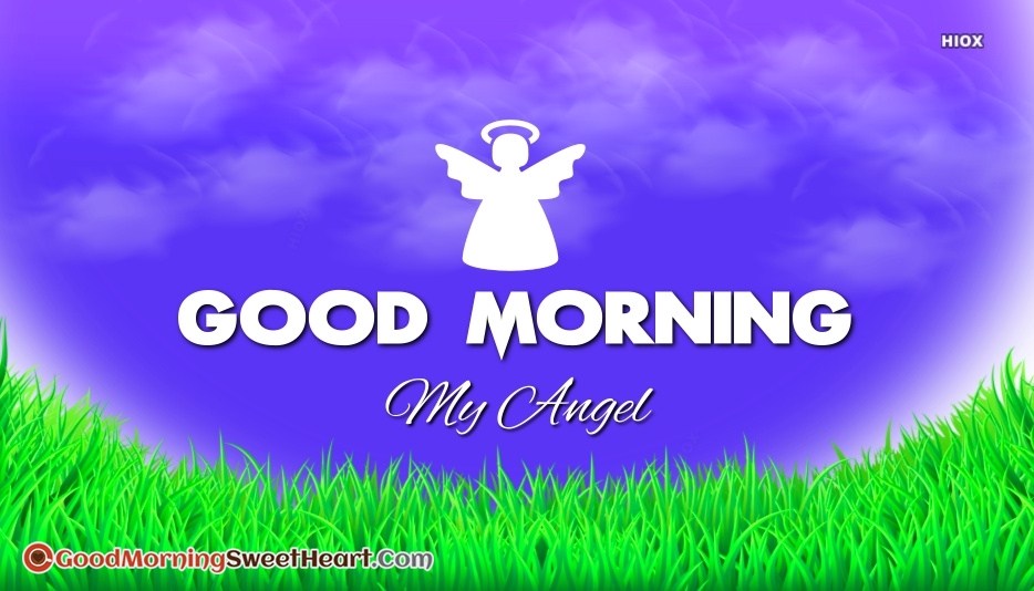 Good Morning Message for Friend | Good Morning Friend Images