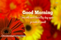 Good Morning My Life Hd Images