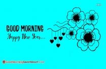 Lovely Morning Shayari
