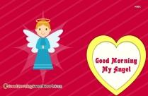 Good Morning Sweetheart Sweety