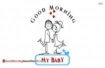 Good Morning My Romance