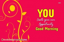 Sweetheart Good Morning Wishes