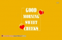 Good Morning Sweet Rose Images