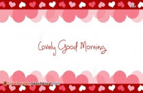 Lovely Good Morning Gif Download